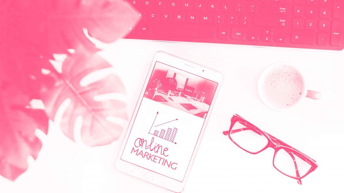 Descubra como calcular o valor em marketing digital