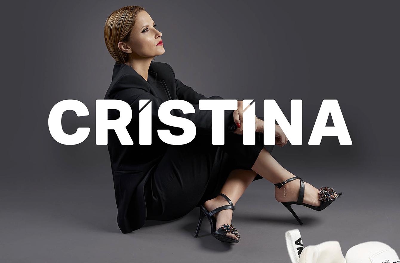 Cristina-Ferreira-02
