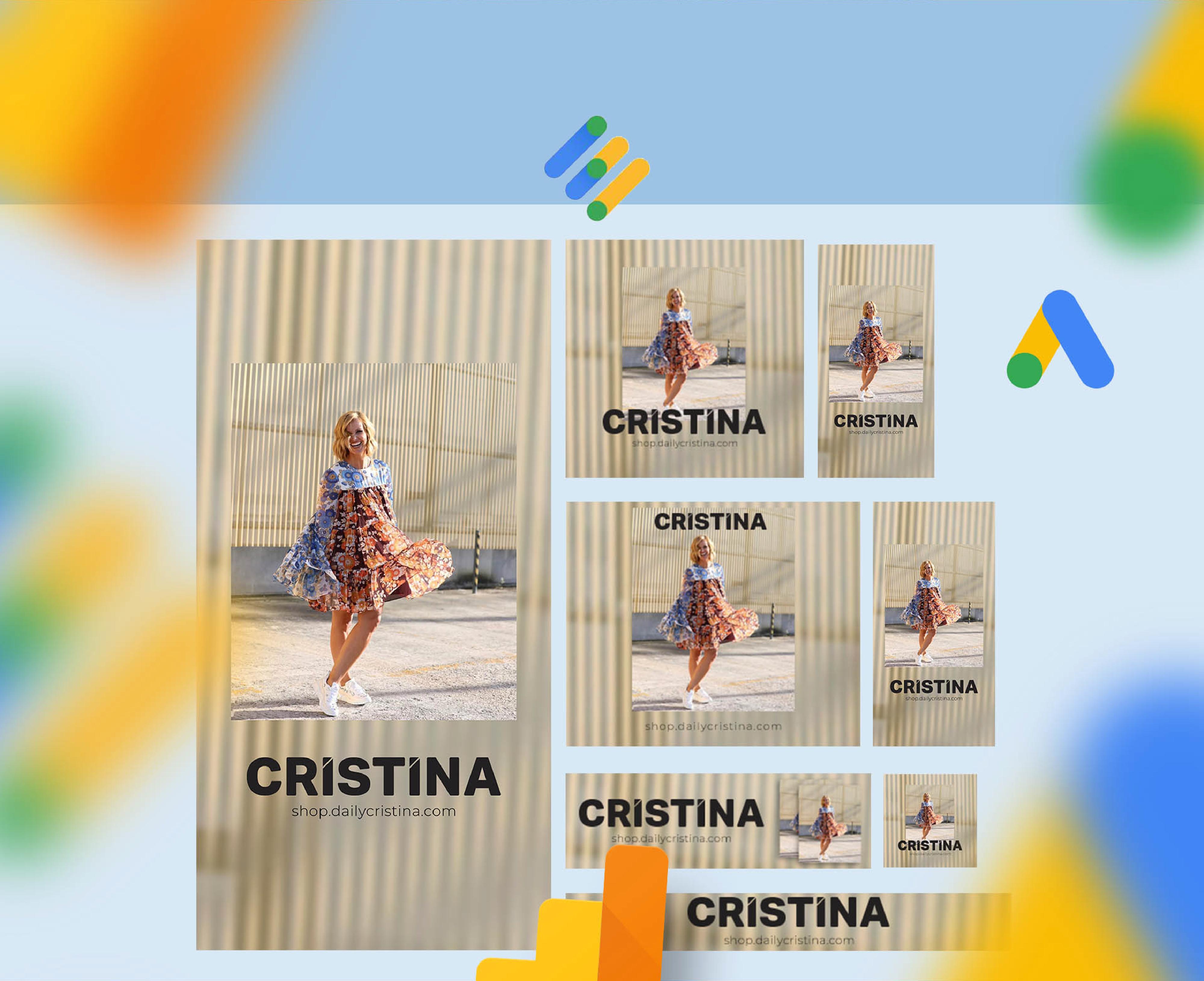 Cristina-Ferreira-08