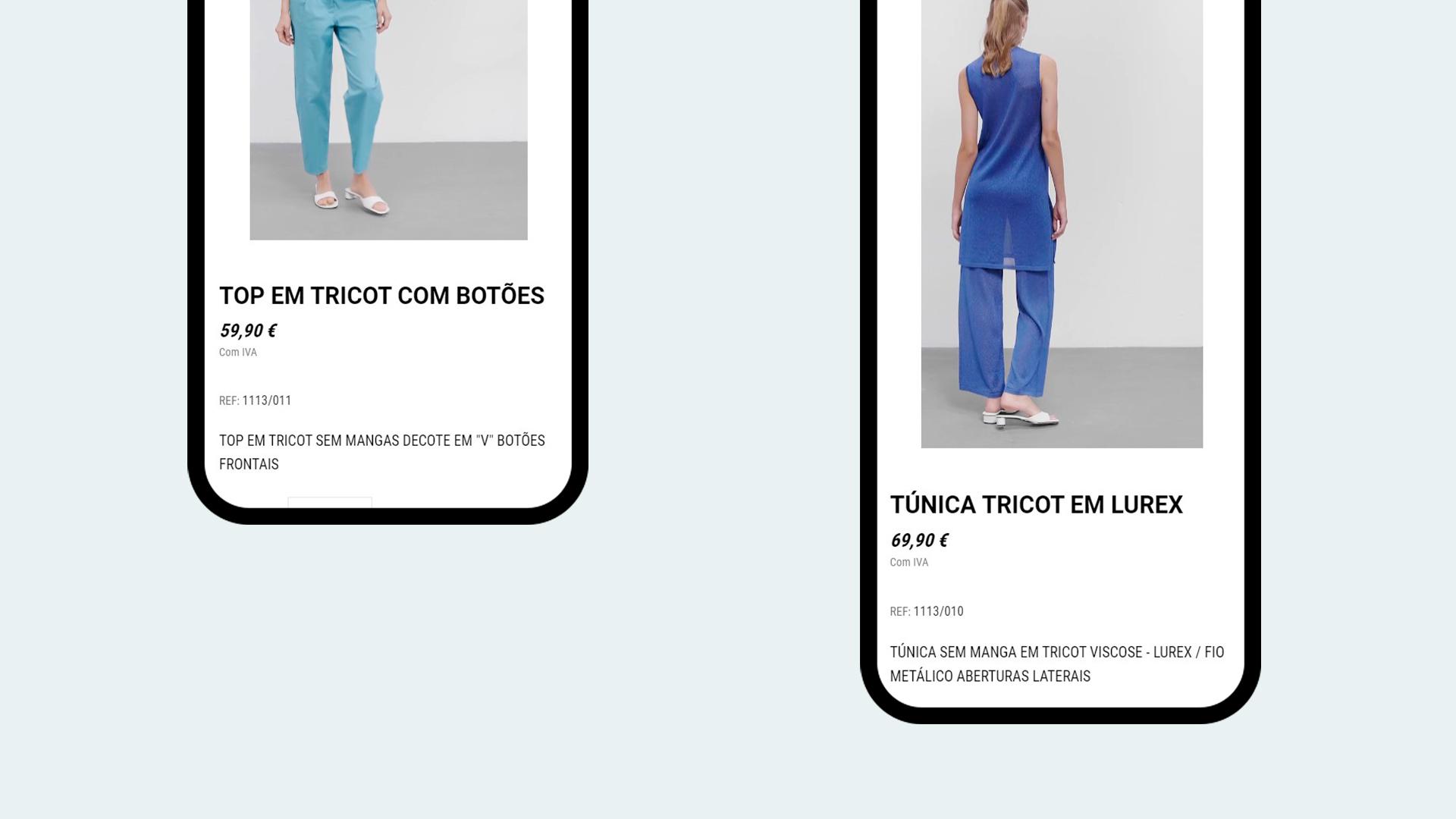 CONCRETO website 10